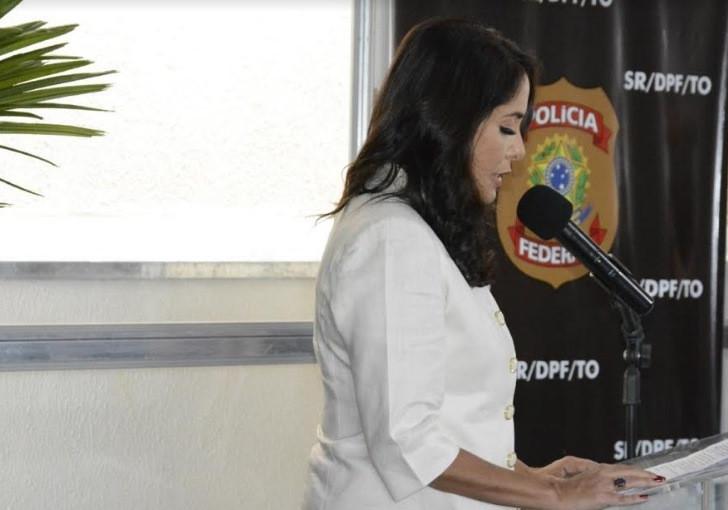Maria Amanda Mendina de Souza