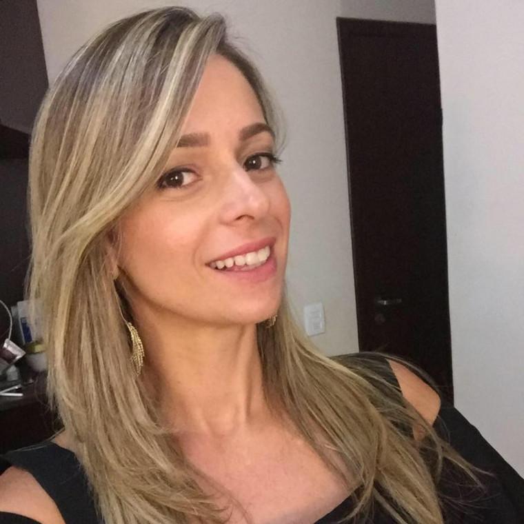Ludimila Barbosa