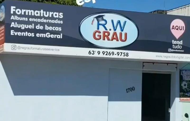 Empresas comemoram retorno das atividades em Araguaína